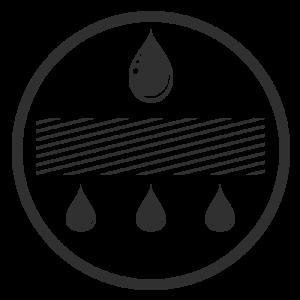 kaltfiltration