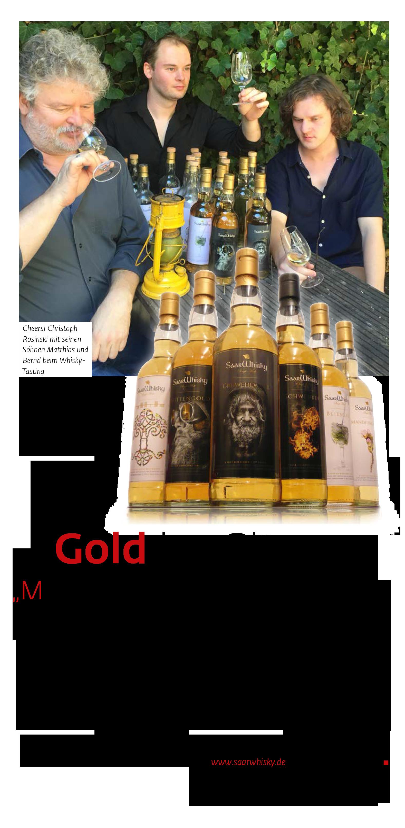 023_REGION_E_Whisky_k1
