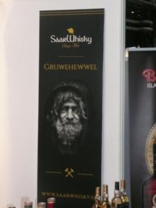 sarwhisky_fahne