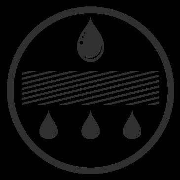 Kühlfiltration/Chill Filtration