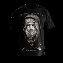 Gruwehewwel T-Shirt