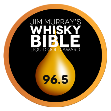 """Pressemitteilung auf """"Whisky.de -Treffpunkt feiner Geister-"""""""