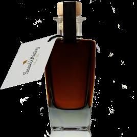 SaarPirat Rum | 0,1l