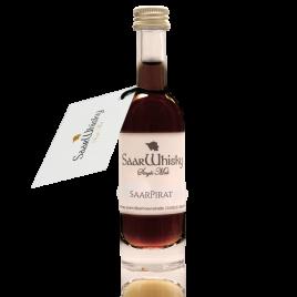 SaarPirat Rum 0,05l