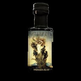 Panama Rum 0,05l